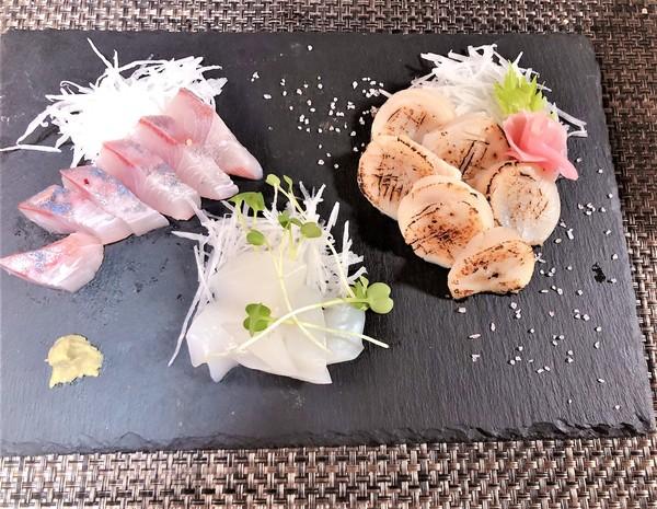 ステイホームなGW ~お料理編~