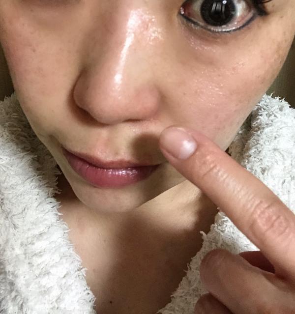 ステイホームなGW ~美肌&小顔作り編~